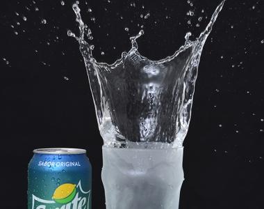 Splash_Sprite